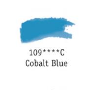 Blu Cobalto
