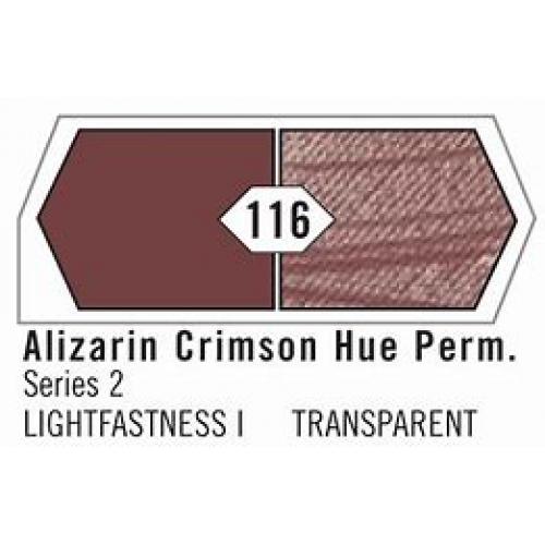 Alizarina crimson