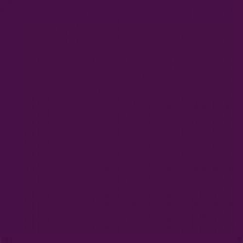 quinacridone blu viola