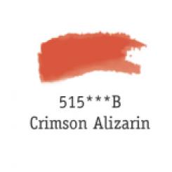 Crimosi d'Alizarina