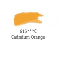 Arancio di Cadmio