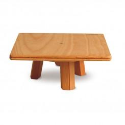 Trespolo da tavolo per scultore