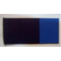 Blu Indiano