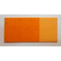 Arancio Brillante