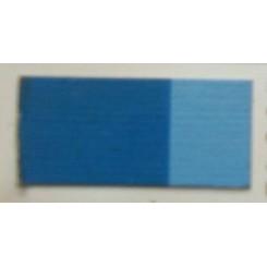 Blu Ceruleo
