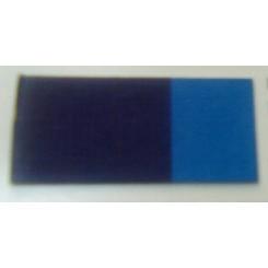 Blu Ftalo Chiaro