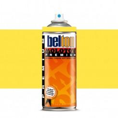 Zinc Yellow 002