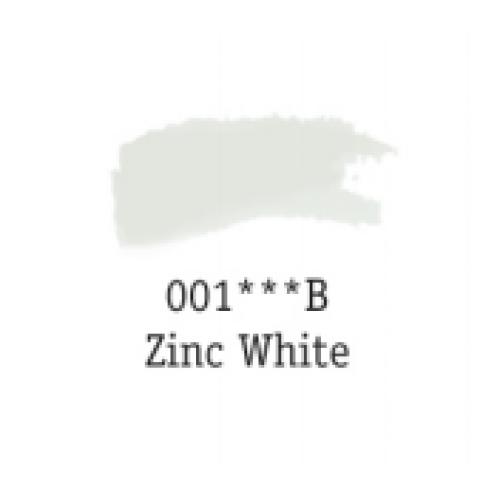 Bianco di zinco