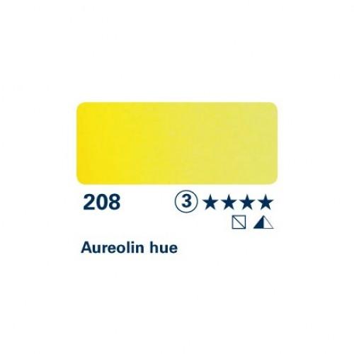 Aureolina Moderno - 208