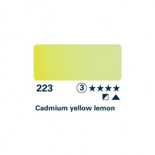 Giallo di Cadmio Limone - 223