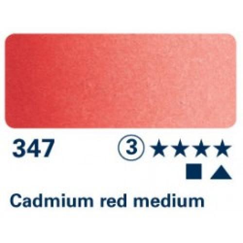 Rosso Di Cadmio Medio - 347
