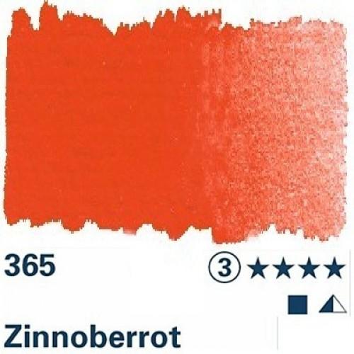 Rosso Vermiglione - 365