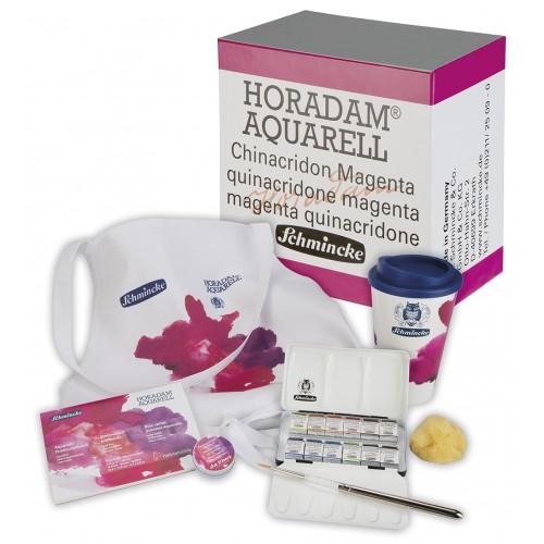 Cassetta Horadam Mix Godet