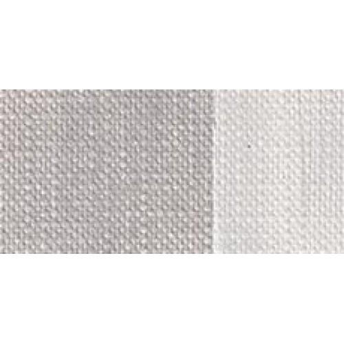 Argento perla