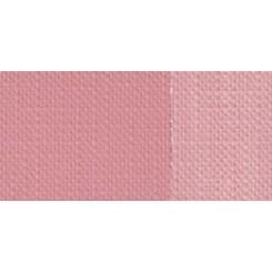 Rosa quinacridone chiaro