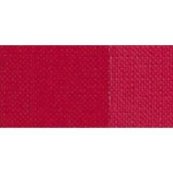 Rosso brillante chiaro