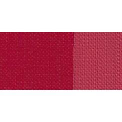 Rosso Pyrrolo