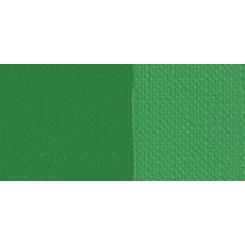 Verde permanente chiaro