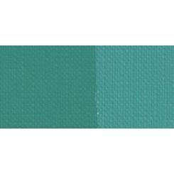 Verde turchese