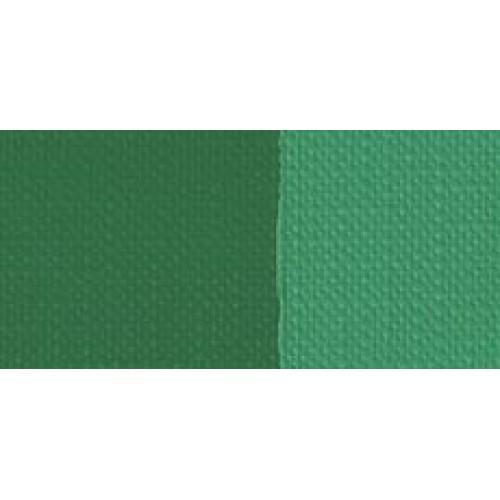 Verde smeraldo (P.Veronese)