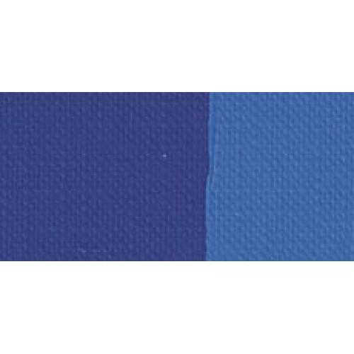 Blu di cobalto imit.