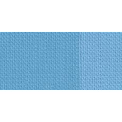 Blu permanente chiaro