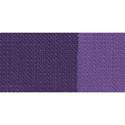 Violetto rossastro