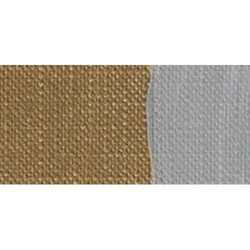 Bronzo perla