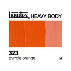 Arancio Pyrrole