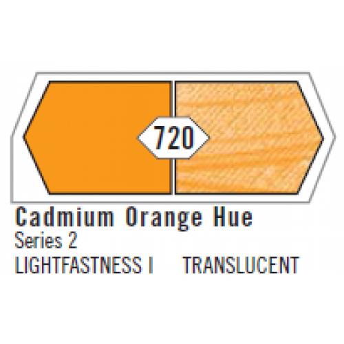Arancio di Cadmio [imit.]