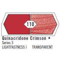 Carminio Quinacridone 110