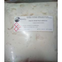 Pasta Vegetale Adesiva