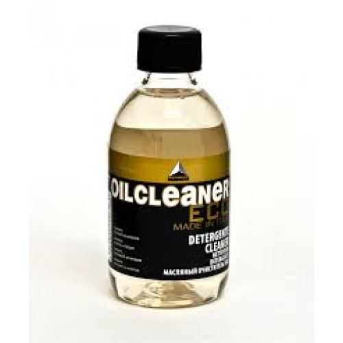 Oil Cleaner ECO