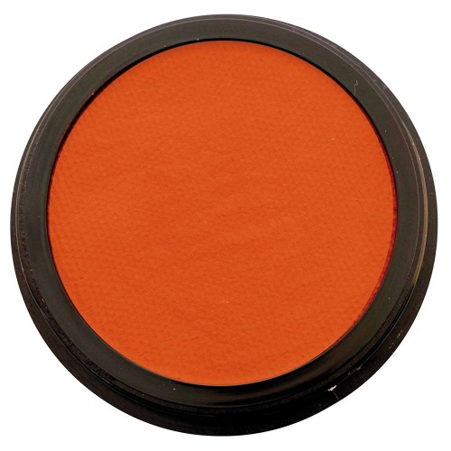 Arancio 30 gr