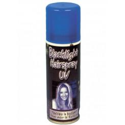 Spray UV per capelli