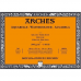 Arches - Grain Torchon