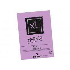 XL Marker