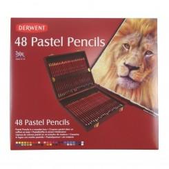 Derwent Pastel Pencil 48