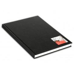 Art Book One Libro