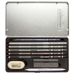 Artino Graphite Set