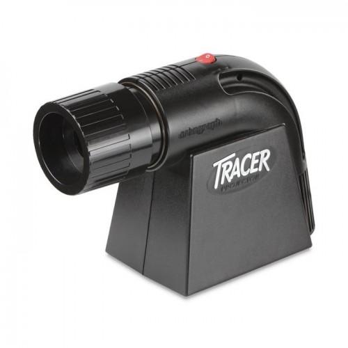 Proiettore - Tracer