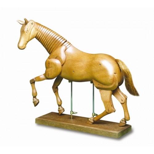 Cavallo 50 cm