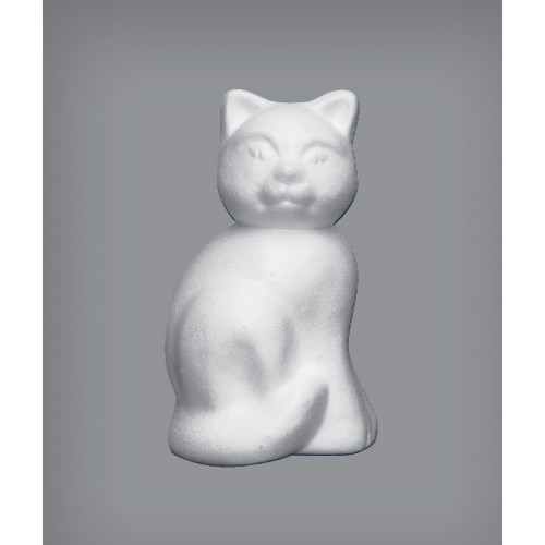 Gatto Grande