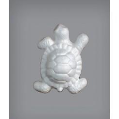 Tartaruga Piccola