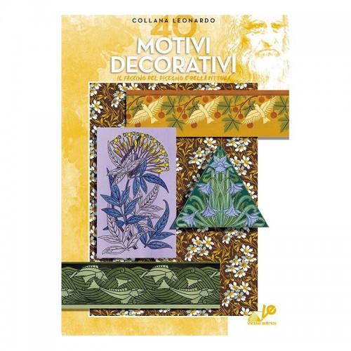 40 Motivi Deorativi