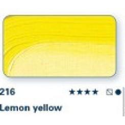 216 Giallo Limone