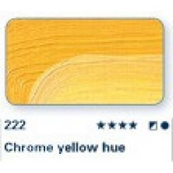 222 Giallo di Cromo