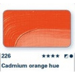 226 Arancio di Cadmio