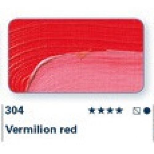 304 Rosso Vermiglio