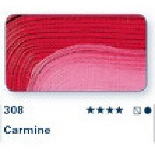 308 Carminio